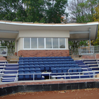 Photo for Hope College Baseball and Softball Stadiums