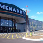 Photo for Menards