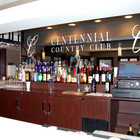 Photo for Centennial Country Club