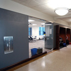 Photo for Grand Rapids Community College, Main Building Renovation