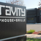 Photo for Gravity Taphouse