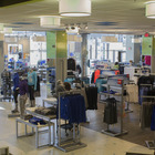 Photo for Grand Valley State University Marketplace