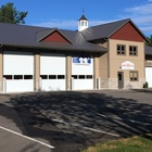Pontypool Fire Hall