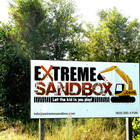 Photo for Extreme Sandbox