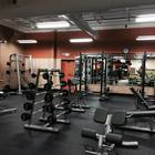 Photo for Anytime Fitness - Bloomington