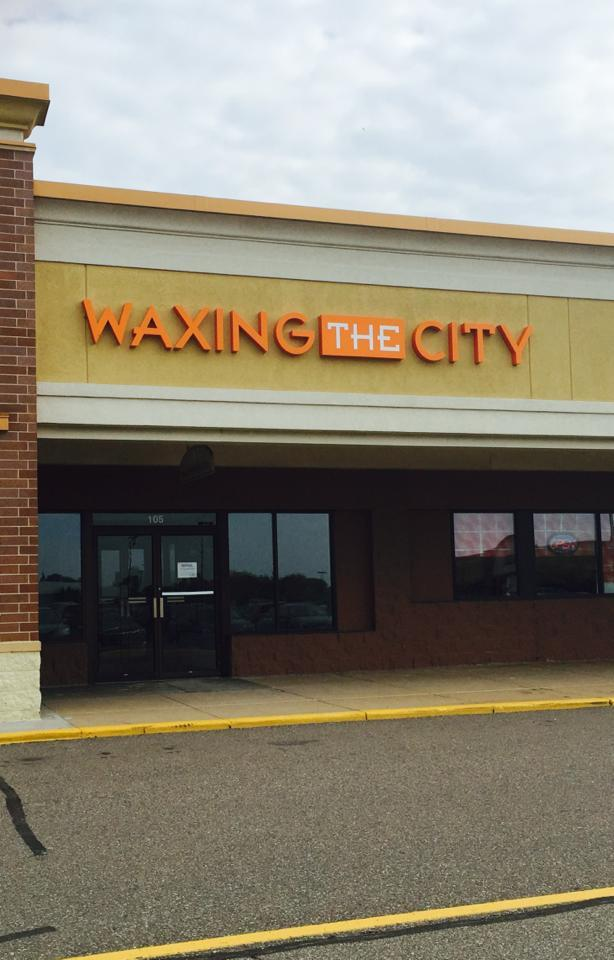 Photo for Waxing the City -Eagan