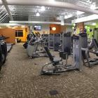 Photo for Anytime Fitness - Inver Grove Heights