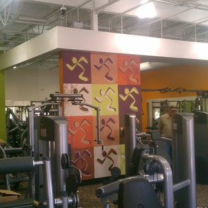 Anytime Fitness - Inver Grove Heights