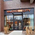 Photo for Waxing the City - Minneapolis
