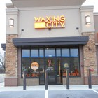 Photo for Waxing the City Golden Valley