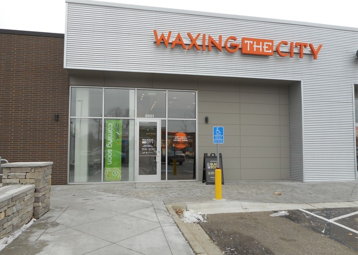 Photo for Waxing the City Richfield