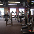 Photo for Anytime Fitness - Hastings