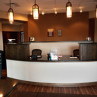 Photo for Millner Chiropractic / Health Solutions Center