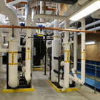 Photo for Hotchkiss School Central Heating Facility