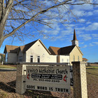 Photo for Lydia Zion United Methodist Church - Jordan, MN