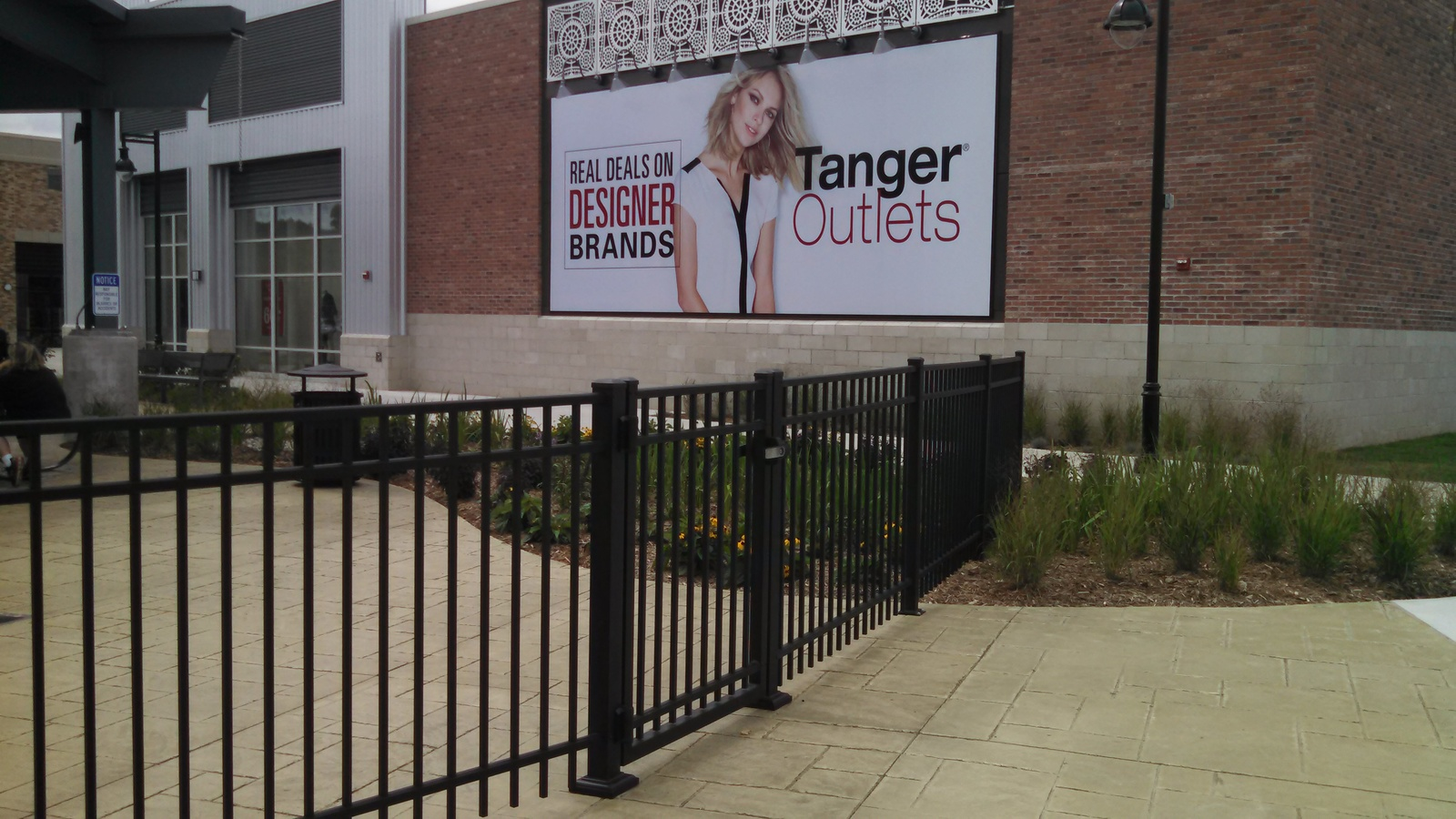 Photo for Tanger Outlet Mall