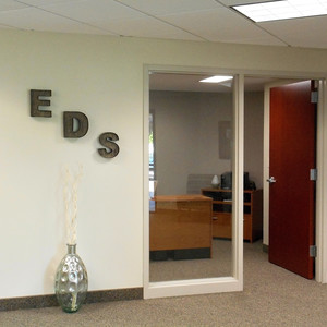 Photo for EDS - Electronic Dental Services