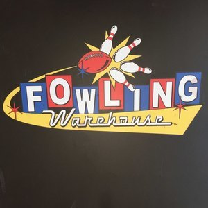 Photo for Fowling Warehouse