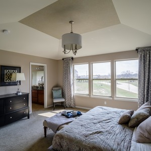 Photo for Galaxy - New Start Base House