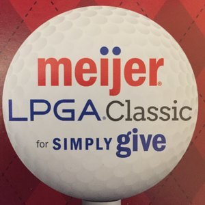 Photo for LPGA Meijer Classic 2018