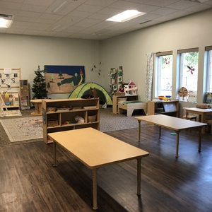 Photo for Little Beginnings Learning Center