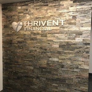 Photo for East Metro Financial Team - Thrivent Financial