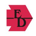 Logo for Eckhoff & DeVries Painting