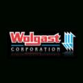 Logo for Wolgast
