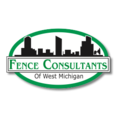 Logo for Fence Consultants of West Michigan, Inc.