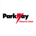 Logo for Parkway Electric