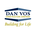 Dan Vos Construction Company