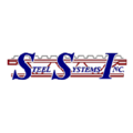 Steel Systems Inc