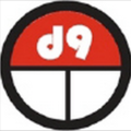 Logo for D9 Systems, Inc.