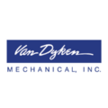 Logo for Van Dyken Mechanical, Inc.