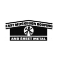Logo for East Muskegon Roofing and Sheet Metal Co., Inc.