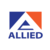 Logo for Allied Electric Inc