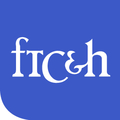 Logo for FTCH