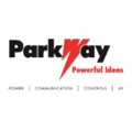 Parkway Electric & Communications, LLC