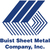 Buist Sheet Metal Company, Inc.