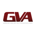Logo for Grand Valley Automation, Inc.
