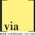 Logo for Via Design, Inc.