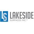 Lakeside Surfaces