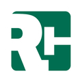 Logo for Rockford Construction