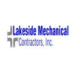 Lakeside Mechanical Contractors, Inc.