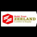 Logo for Zeeland Lumber