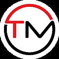 Logo for TruMedia