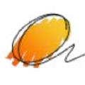 Logo for InterActive Studio