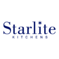Logo for Starlite Kitchens