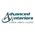 Logo for Advanced Interiors