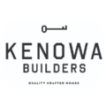 Logo for Kenowa Builders